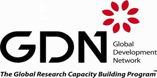 GDN Next Horizon Essay Contest 2014 in association with Bill & Melinda Gates Foundation
