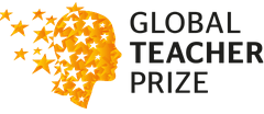 Global Teacher Prize 2016