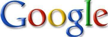 google anita borg scholarship