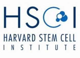 Harvard Stem Cell Institute Internship