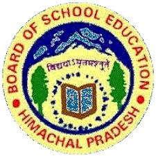 dr radhakrishnan scholarship