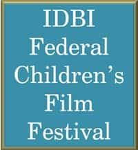 IDBI Federal Children's Film Festival
