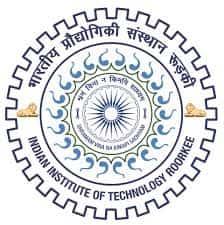 IIT Roorkee Summer Internship Programme 2015-16