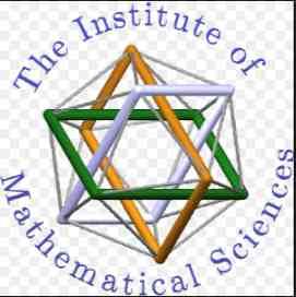 IMSC Summer Research Internship