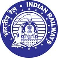 Railway Minister Essay Writing Competition