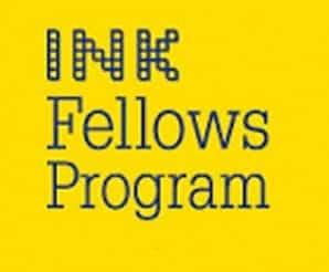 INK Fellows Program