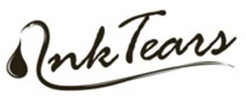 InkTears Short Story Contest 2015