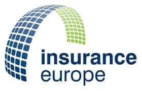 Insurance Europe Internship 2015