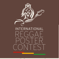 International Reggae Poster Contest on Reggae Music