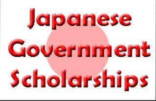 japanese scholarship for education teachers