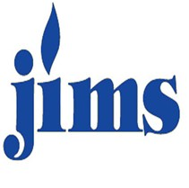 JIMS Admissions 2018