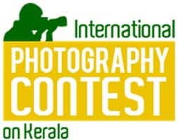 International Photography Competition on Kerala