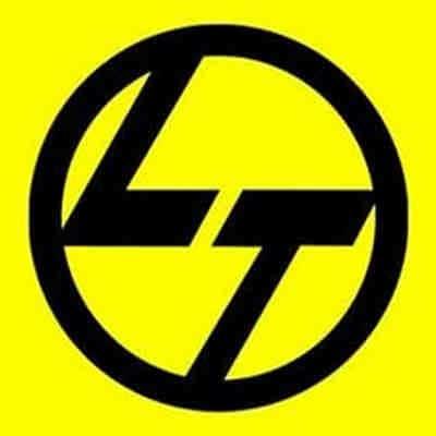 L&T Hydrocarbon IIT Scholarship