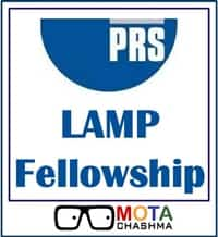 lamp fellowship