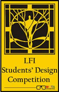 LFI Students' Design Competition