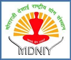 Scholarship & Fellowship for D. Y. Sc. at MDNIY