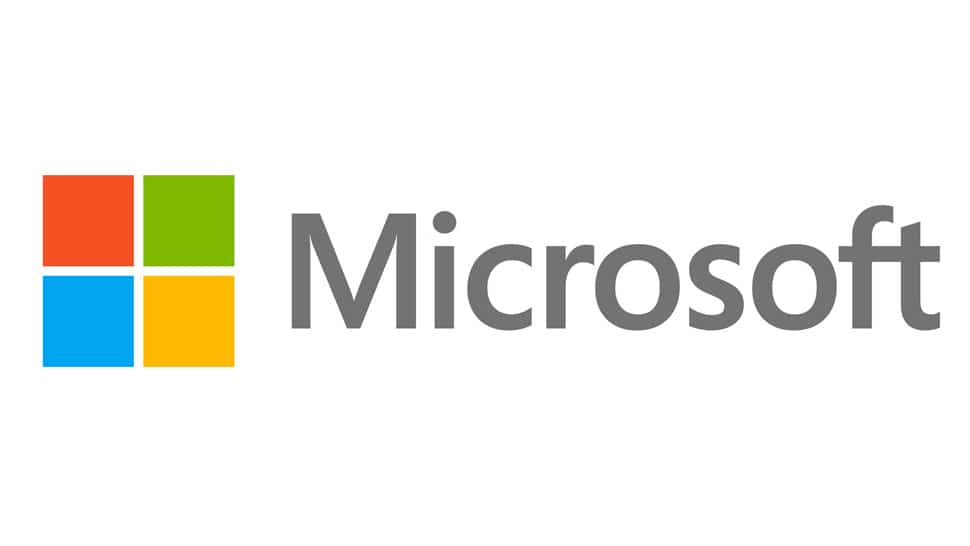Microsoft India Lab Internship Program