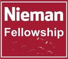 Niemen Fellowship