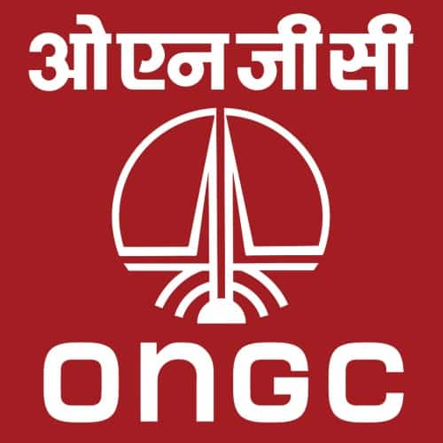 ongc scholarship for sc st students