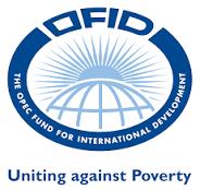 OPEC OFID Scholarship