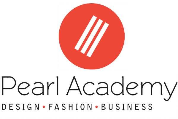 Pearl Academy Quarter Century Scholarship 2018