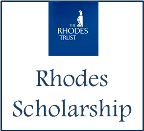rhodes scholarships 2015 awarded to 5 indian students