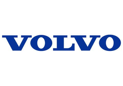 Volvo Engineering Graduate Program