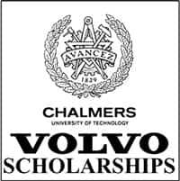 Volvo Group Scholarship & Internship 2016