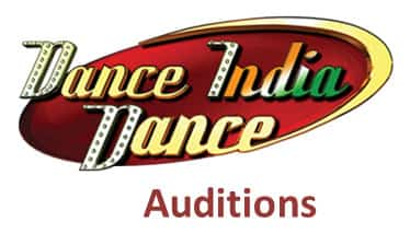 Singing Auditions, Dance Auditions, Talent Show and more