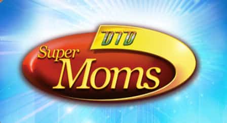 DID Super Moms Auditions