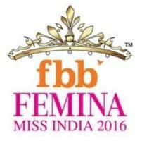 femina miss india