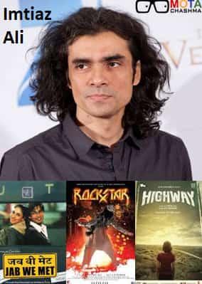 Imtiaz Ali, Raju Ban Gaya Director