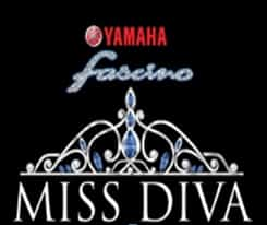 Miss Diva Universe Auditions. The winner of Miss Diva will represent India at Miss Universe.