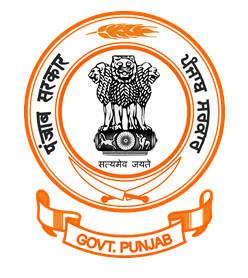 punjab cm scholarship for engineering polytechnic college students