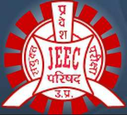 JEECUP Counselling 2017