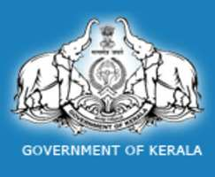 Kerala Nursing Admission 2017