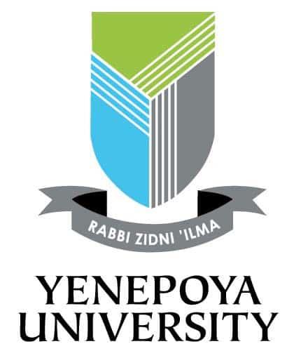Yenepoya University