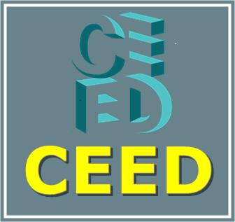 CEED Answer Key
