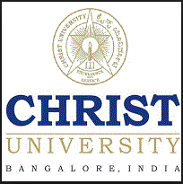 Christ University Application