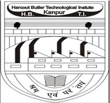 HBTU Kanpur B.Tech Counselling 2017