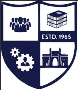 JBIMS MBA (MMS)