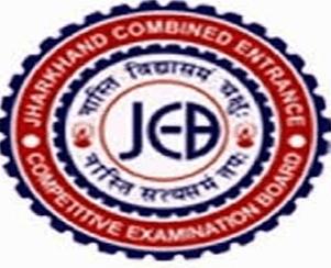 JCECE Answer Keys