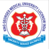 KGMU BSc Nursing Admission 2017