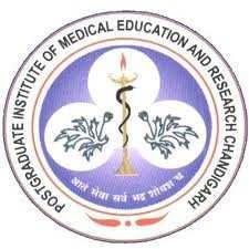 PGIMER BSc Nursing (Chandigarh) Admission 2017