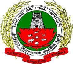 TNAU Logo