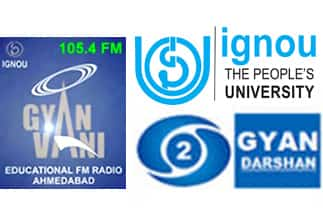 gyan vani and gyan darshan goes off air
