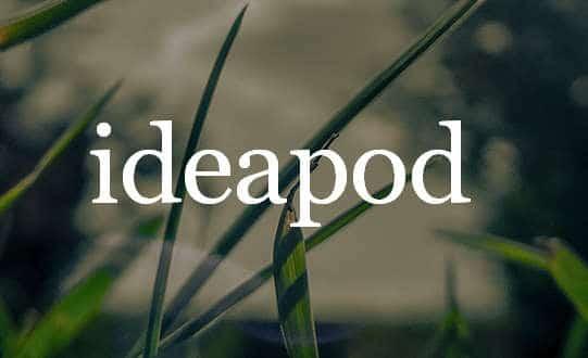 Ideapod