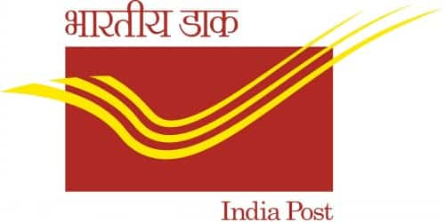 Stamp Design Competition- India Post