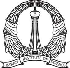 Indian Institute of Science, IISc