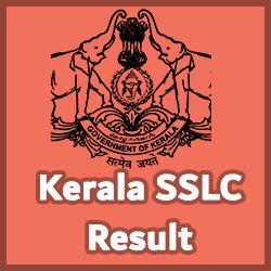 kerala class 10 result